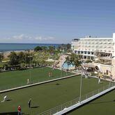 Constantinou Bros Athena Beach Hotel Picture 13