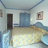 Igramar Morro Jable Hotel Picture 3