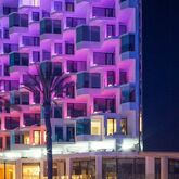 Hard Rock Hotel Ibiza Picture 12