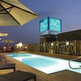 AC Alicante Hotel Picture 15