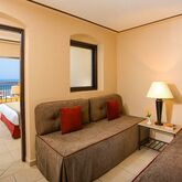 Iberotel Samaya Hotel Picture 7