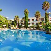 Apollon Kos Hotel Picture 0