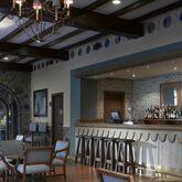Parador De Malaga Gibralfaro Hotel Picture 9
