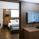 Samaria Hotel Picture 2