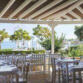 Capo Bay Hotel Picture 8