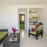 Las Buganvillas Apartments Picture 7