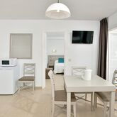 Sol Cala D Or Apartments Picture 11