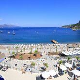 Turunc Premium Hotel Picture 7