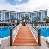 Annabella Diamond Resort Hotel Picture 18