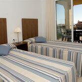Atalayas De Riviera Apartments Picture 2