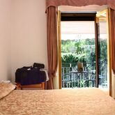 Savoia Hotel Picture 4
