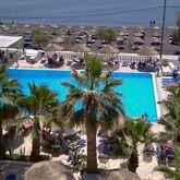 Kamari Beach Hotel Picture 2