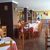 Torremolinos Centro Hotel Picture 3