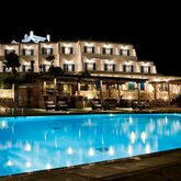 Yiannaki Hotel Picture 0