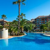 Puerto Antilla Grand Hotel Picture 2