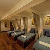 Grand Hotel Picture 8
