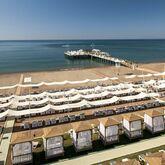 Delphin Imperial Hotel Picture 8