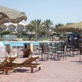 Three Corners Sea Beach Resort Picture 13