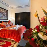 Le Caspien Hotel Picture 5