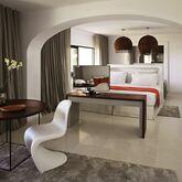 Vilalara Thalassa Resort Picture 11