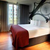 Eurostars BCN Design Hotel Picture 7