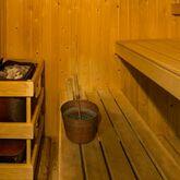 Toboso Apar-Turis Apartments Picture 7