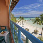 Don Juan Beach Resort Picture 11