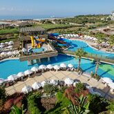 Crystal Palace Luxury Resort & Spa Picture 2