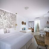 Sarpidon Apartments Picture 7
