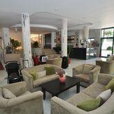 Club Atrium Hotel and Apartments Picture 11