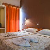 Vassilia Hotel Picture 2