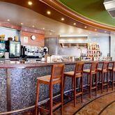 Port Eugeni Hotel Picture 8