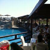 Costa Lindia Beach Hotel Picture 7