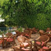 Malia Holidays Hotel Picture 14