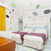 Art Hotel Gran Paradiso Picture 10