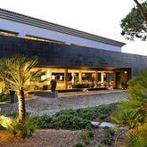 Praia Verde Boutique Hotel Picture 2