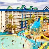 Holiday Inn Resort Orlando Suites and Waterpark Picture 0