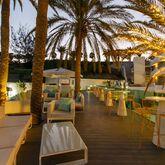 Santa Monica Suites Hotel Picture 13
