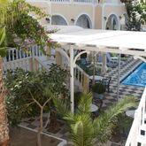 Blue Sea Hotel & Studios Picture 17