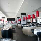 Vila Gale Lagos Hotel Picture 9