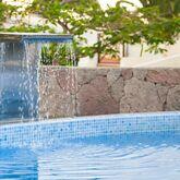 Vitalclass Lanzarote Hotel Picture 16