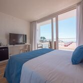 Golden Mar Menuda Hotel Picture 4