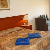 El Malikia Resort Abu Dabbab Picture 4
