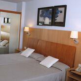 Vil La Romana Hotel Picture 6
