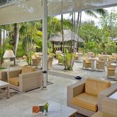 Melia Cayo Coco - Adults Only Picture 10