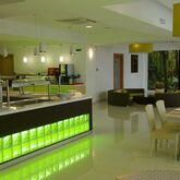 Labranda Rocca Nettuno Suites Picture 8
