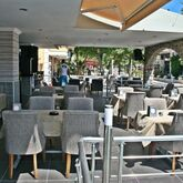 Club Dante Apart Hotel Picture 7
