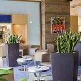 Radisson Blu Hotel Nice Picture 17
