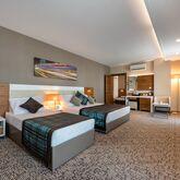 White City Resort Hotel Picture 2