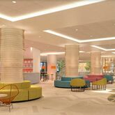 Abora Continental by Lopesan Hotels Picture 11